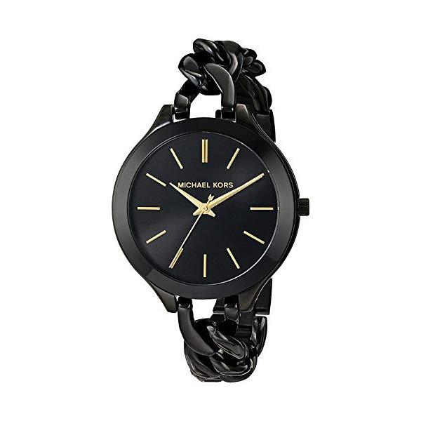 マイケルコース 時計 ウォッチ 腕時計 MK3317Woman's watch Michael Kors ref: MK3317