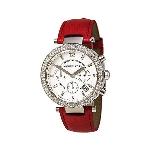 マイケルコース 時計 ウォッチ Mk2278 腕時計 レディース Michael 女性用 MK2278 Michael 時計 Kors Mk2278 Women's Watch, LED電球 照明のBrite:5b8ead45 --- ww.thecollagist.com