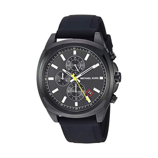 マイケルコース 腕時計 Michael Kors MK8649 ウォッチ メンズ 男性用 Michael Kors Men's MK8649 Bryson