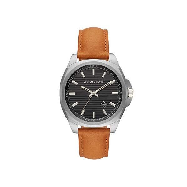 マイケルコース 腕時計 Michael Kors MK8659 ウォッチ メンズ 男性用 Michael Kors Mens MK8659 Bryson
