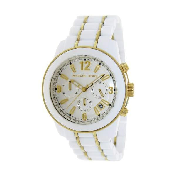 マイケルコース 腕時計 Michael Kors MK5804 ウォッチ Michael Kors
