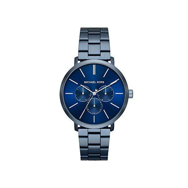 マイケルコース 腕時計 Michael Kors MK8704 ウォッチ メンズ 男性用 Michael Kors Men's MK8704 Blake