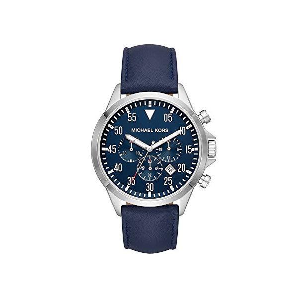 マイケルコース 腕時計 Michael Kors MK8617 ウォッチ メンズ 男性用 Michael Kors Mens MK8617 Gage
