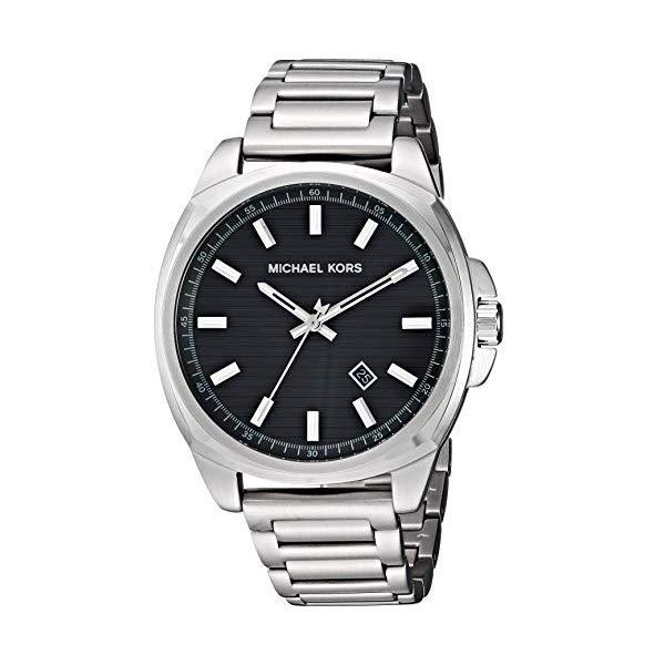 マイケルコース 腕時計 Michael Kors MK8633 ウォッチ メンズ 男性用 Michael Kors Men's Bryson MK8633
