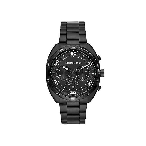マイケルコース 腕時計 Michael Kors MK8615 ウォッチ メンズ 男性用 Michael Kors Mens MK8615 Dane