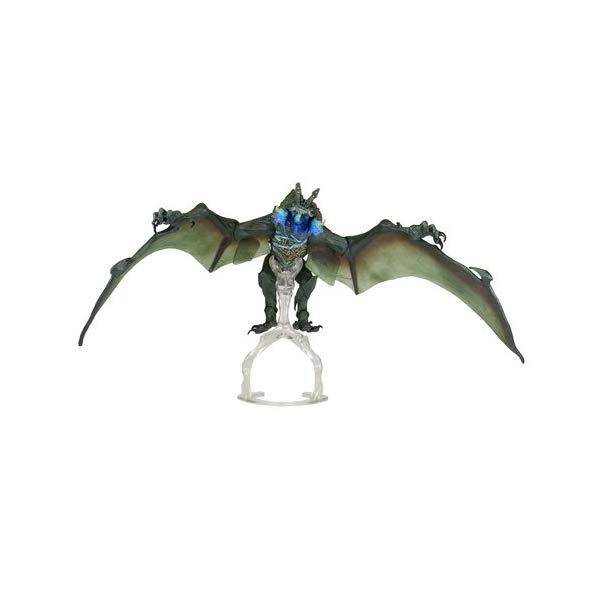 パシフィック・リム アクション フィギュア 人形 ネカ NECA Pacific Rim Ultra Deluxe Kaiju Otachi Flying Version Action Figure, 7
