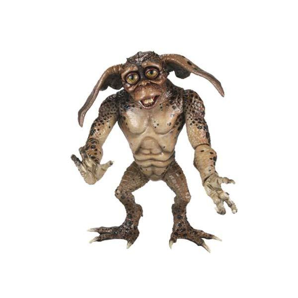 グレムリン フィギュア 人形 ネカ NECA Gremlins - Lenny Gremlin Action Figure