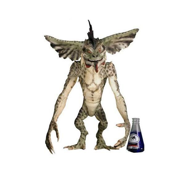 グレムリン フィギュア 人形 ネカ Neca - Gremlins figurine Mohawk 15 cm
