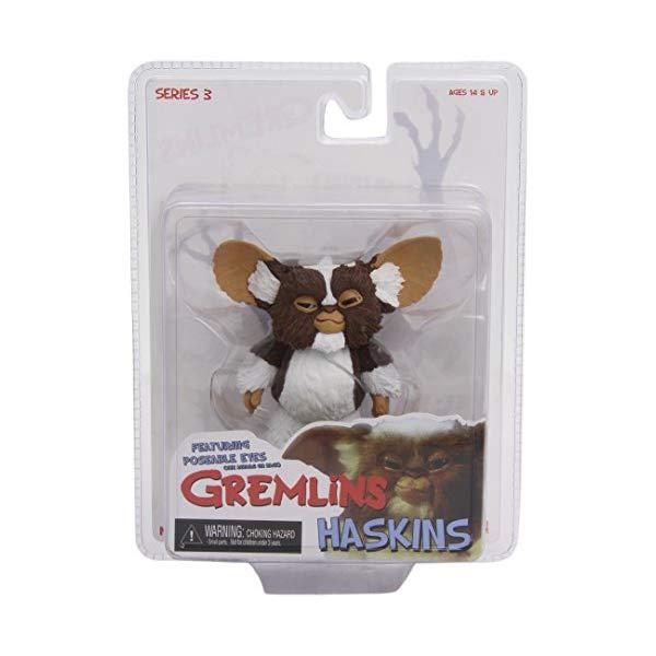 グレムリン フィギュア 人形 ネカ Neca Gremlins Mogwais Series 3 Chubby Mogwai Haskins Action Figure