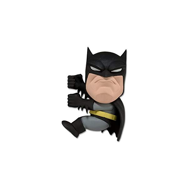 バットマン スケーラーズ