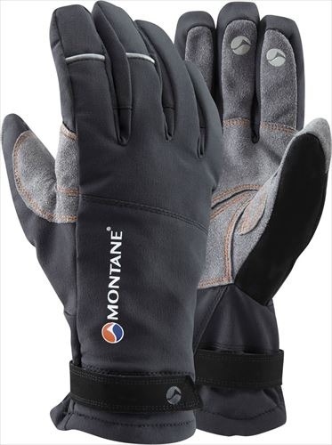 ダマスカス レスキューグローブ D90X ハードナックル [ イエロー / Mサイズ ] DAMASCUS |革手袋 レザーグローブ 皮製 皮手袋 ハンティンググローブ タクティカルグローブ ミリタリーグローブ
