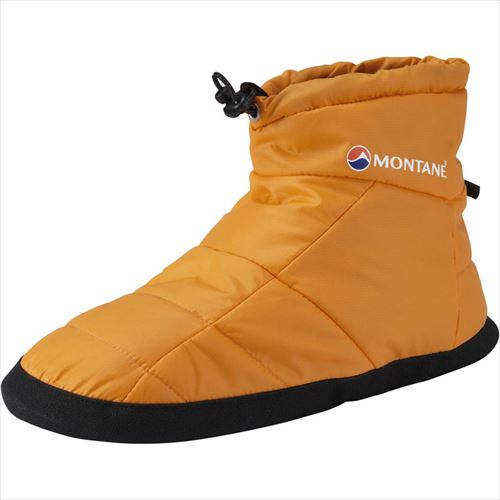 Montane Prism Bootie モンテイン プリズムブーティー Mango Small