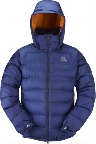 Mountain Equipment Lightline Down Jacket マウンテンイクイップメント ライトラインダウンジャケット Cobalt Medium
