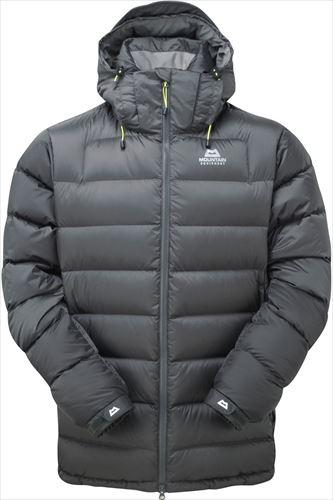 Mountain Equipment Lightline Down Jacket マウンテンイクイップメント ライトラインダウンジャケット Shadow Grey Large