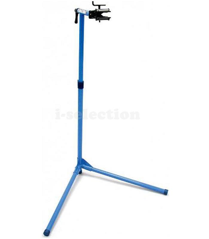 【パークツール ホームメカニック リペアスタンド PCS-9(Park Tool Home Mechanic PCS9 Repair Stand)】