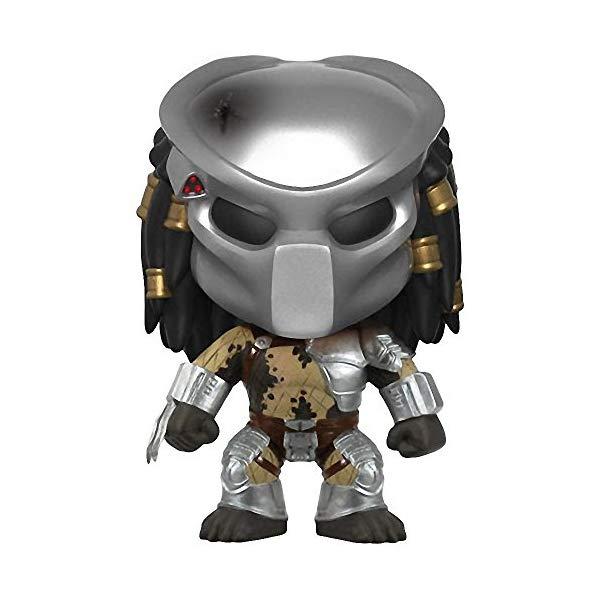プレデター ファンコ ポップ フィギュア 人形 Funko POP! Specialty Series Masked Predator