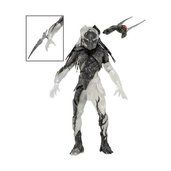 プレデター フィギュア 人形 7インチ Predators Series 7 Falconer 7