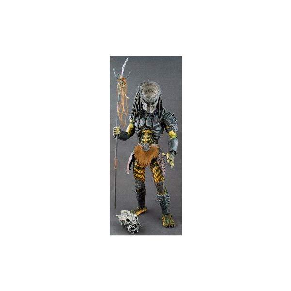 プレデター ロスト フィギュア 人形 Predator 2 Sideshow Collectibles Hot Toys 14 Inch Movie Masterpiece Lost Predator