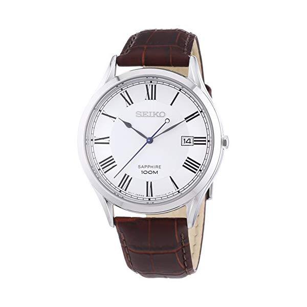 セイコー SEIKO 腕時計 ウォッチ メンズ 男性用 SGEG97P1 SEIKO NEO CLASSIC Men's watches SGEG97P1