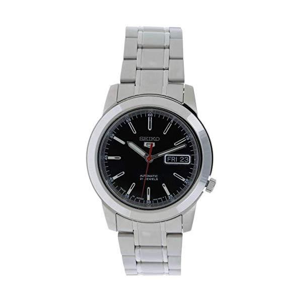 セイコー 腕時計 SEIKO SNKE53J1 ウォッチ SEIKO 5 Automatic Watch Made in Japan SNKE53J1