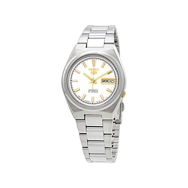 セイコー 腕時計 SEIKO SNKC47J1 ウォッチ メンズ 男性用 SEIKO 5 self-winding watch made ??in Japan Men's SNKC47J1 (parallel import)