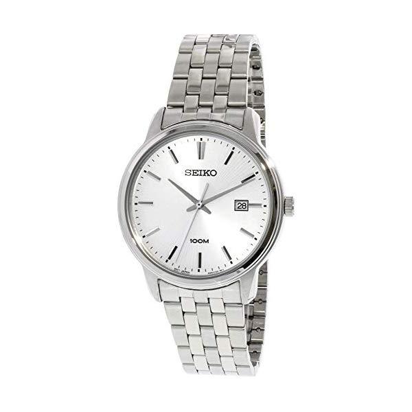 セイコー 腕時計 SEIKO SUR257P1 ウォッチ SEIKO Klassik SUR257P1