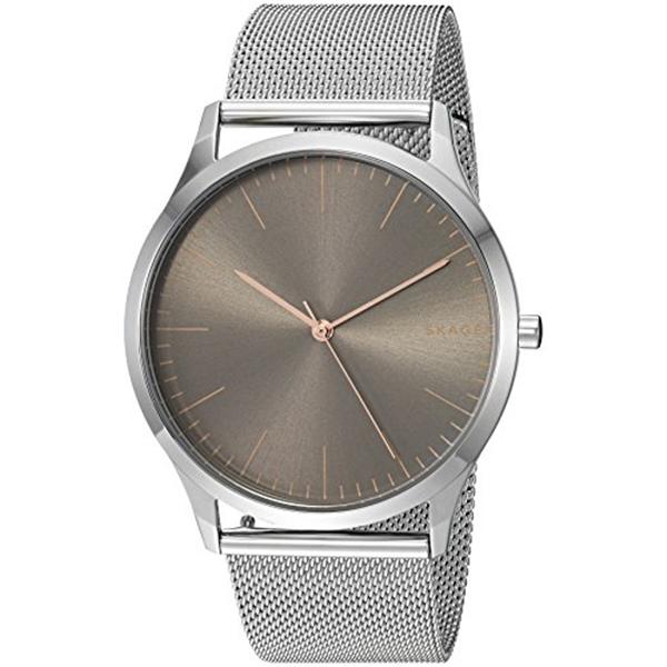 腕時計 正規品 SKW6423 ヨルン スカーゲン SKAGEN