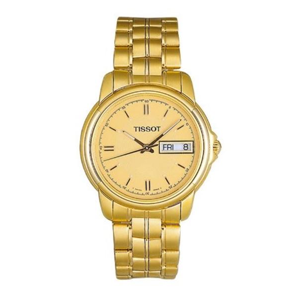【日本製】 ティソ T55.9.483.21 Tissot 時計 腕時計 メンズ 時計 Tissot Men's Watches Seastar Tissot II Automatic T55.9.483.21 - WW, 記念品と表彰用品の123トロフィー:054171ee --- hafnerhickswedding.net