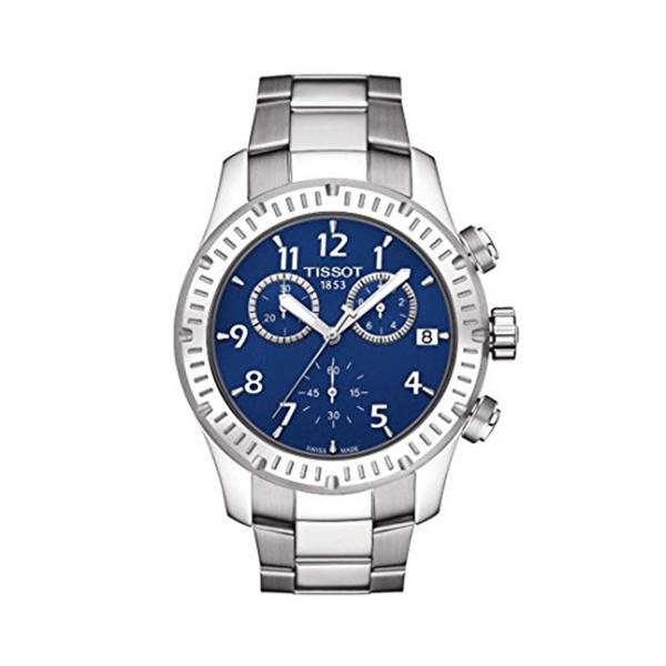 ティソ Tissot 腕時計 メンズ 時計 TISSOT T0394171104703