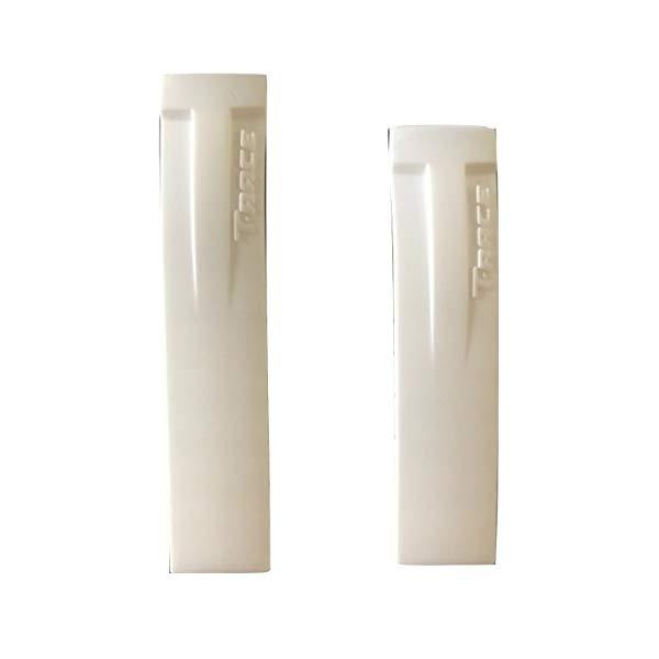 ティソ 腕時計 TISSOT TIS-T610031513 ウォッチ Tレース 替えバンド 替えベルト ストラップ レディース 女性用 Tissot Women's T-Race 17mm White Rubber Strap Band for Back Case T048217A