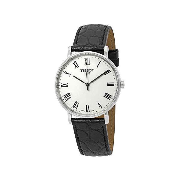 ティソ 腕時計 TISSOT T1094101603301 ウォッチ Tissot Analogue Quartz T1094101603301