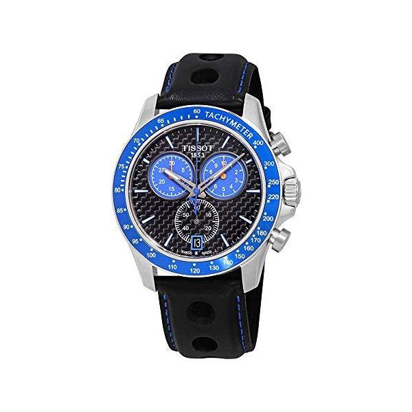 ティソ 腕時計 TISSOT T1064171620101 ウォッチ Tissot V8 Alpine T106.417.16.201.01