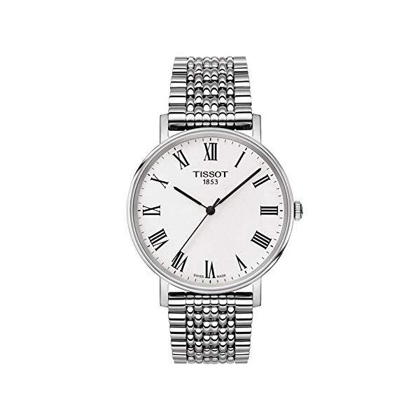 ティソ 腕時計 TISSOT T1094101103300 ウォッチ Tissot Analogue Quartz T1094101103300