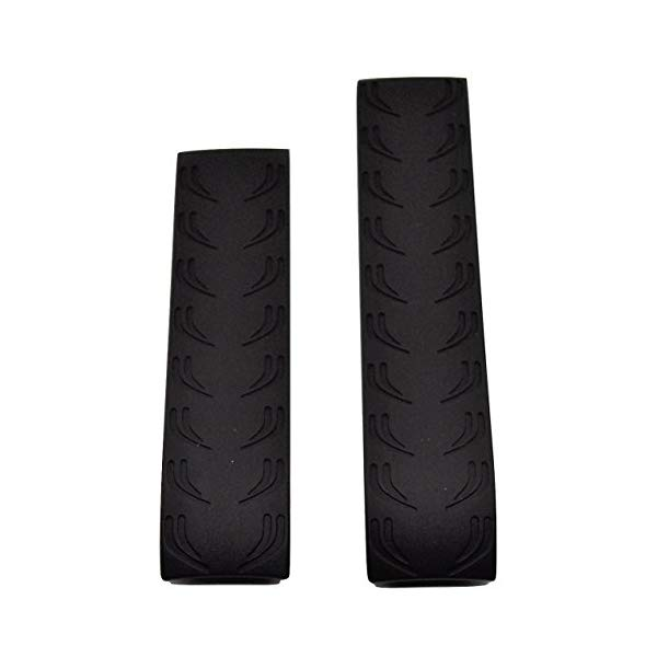 ティソ 腕時計 TISSOT T610023019 ウォッチ Tレース 替えバンド 替えベルト ストラップ メンズ 男性用 Tissot T-Race Men's Black Rubber Band Strap For Watch Models: T472 or T011417A