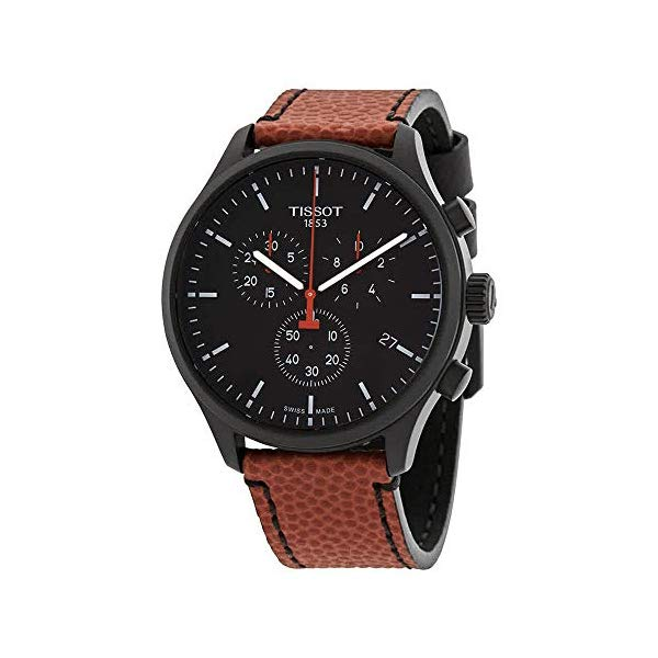 ティソ 腕時計 TISSOT T1166173605108 ウォッチ NBA TISSOT Chrono XL NBA Collector T116.617.36.051.08