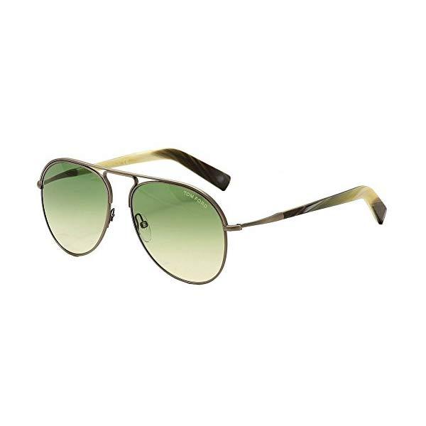 トムフォード サングラス TOM FORD Cody TF-448 14P Tom Ford FT0448 Cody Men's Sunglasses TF448