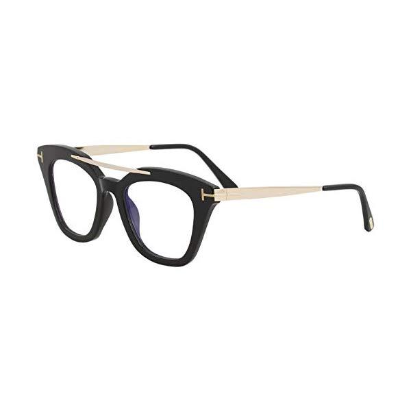 トムフォード サングラス TOM FORD FT0575 Tom Ford Sunglasses FT 0575 Anna- 02 001 shiny black