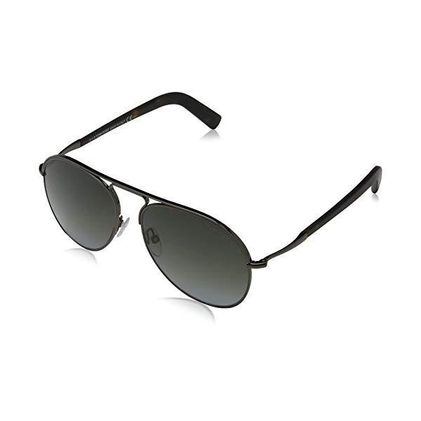 トムフォード サングラス TOM FORD FT0448 TOM FORD Men's Sunglasses