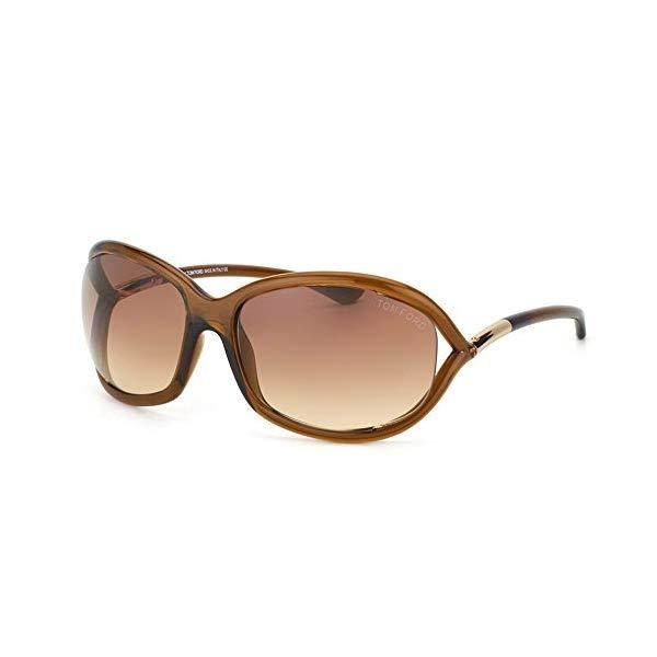 トムフォード サングラス TOM FORD FT0008 Tom Ford Jennifer FT 0008 sunglasses