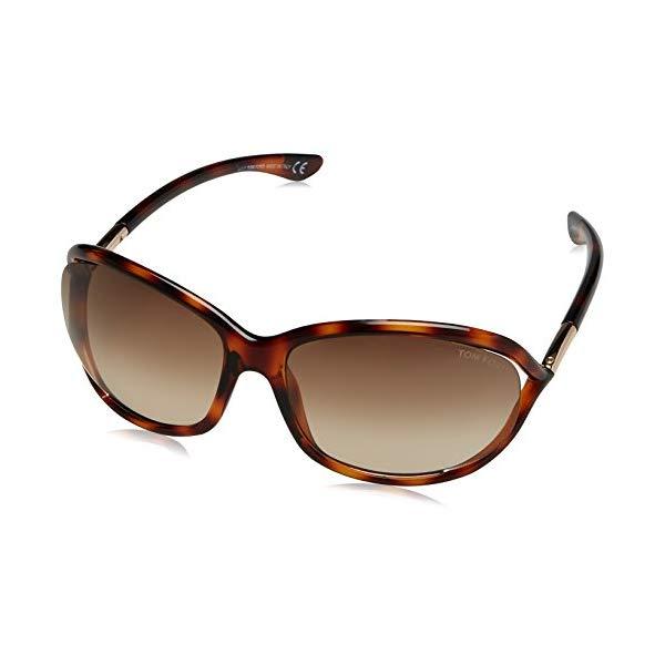 トムフォード サングラス TOM FORD FT0008 52F Tom Ford Jennifer FT 0008 sunglasses
