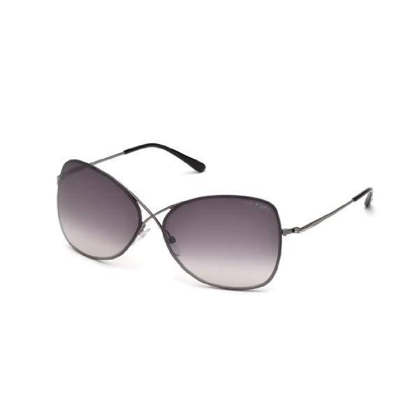 トムフォード サングラス TOM FORD FT0250 Tom Ford Colette FT0250 Sunglasses