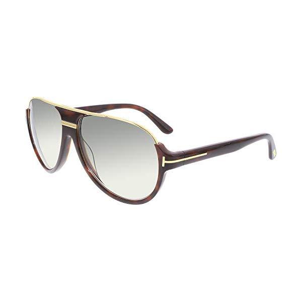 トムフォード サングラス TOM FORD FT0334 Tom Ford Dimitry FT0334 Sunglasses