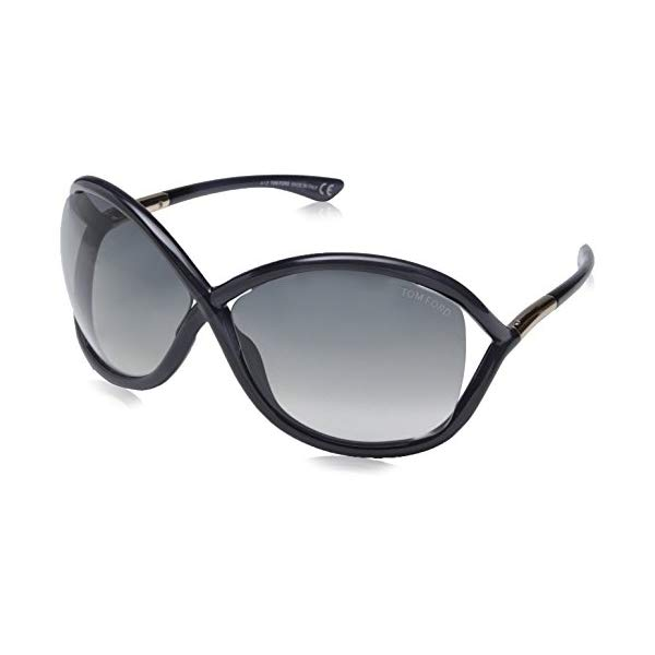 トムフォード サングラス TOM FORD FT0009 Tom Ford Whitney FT0009 Sunglasses