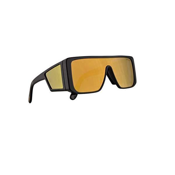 トムフォード サングラス TOM FORD FT0710 Tom Ford FT0710 Atticus Sunglasses Shiny Black w/Brown Mirror Lens 01G FT710 TF 710 TF710