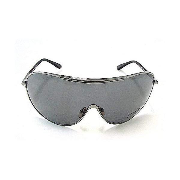 トムフォード サングラス TOM FORD TF101 Authentic Tom Ford Sunglasses: REX TF101 available in multiple colors