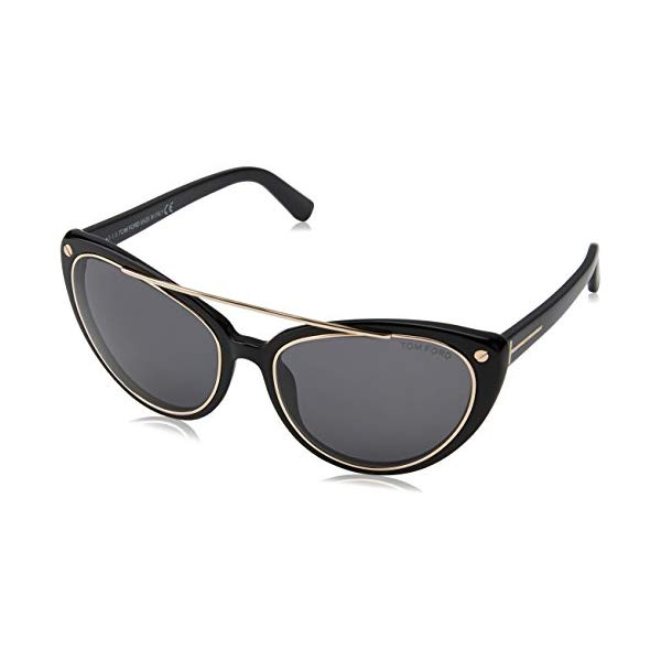 トムフォード サングラス TOM FORD FT0384 Tom Ford Women's Sunglasses Ft0384