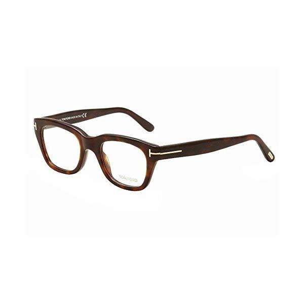 トムフォード サングラス TOM FORD FT5178 Tom Ford 5178 Eyeglasses