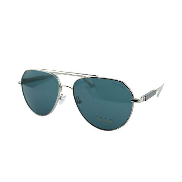 トムフォード サングラス TOM FORD FT0670 16V Tom Ford sunglasses Andes (TF-670 16V) - lenses