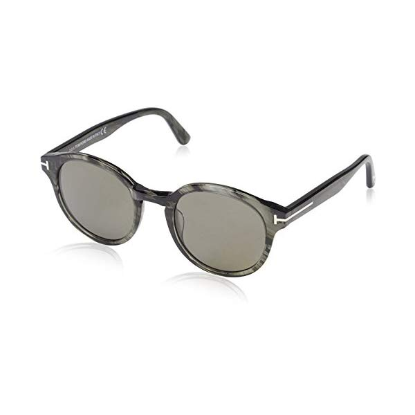 トムフォード サングラス TOM FORD FT0400-20B Tom Ford Women's TF400 Sunglasses, Grey