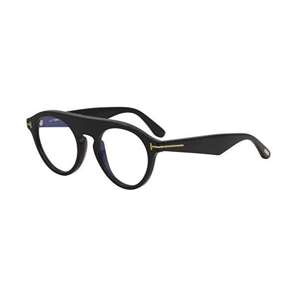 トムフォード サングラス TOM FORD FT0633 Tom Ford Sunglasses FT 0633 Christopher- 02 001 shiny black